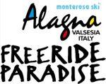 Alagna Freeride Paradise
