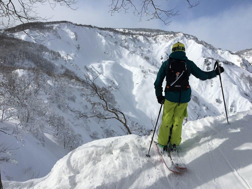 giappone 2018 - viaggi sport 5