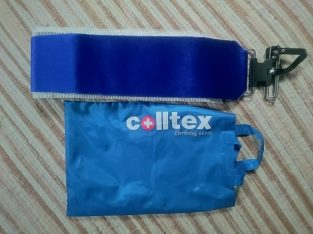 PELLI COLLTEX 103 mm x 186 cm