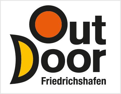 Novità 2019 dalla fiera OutDoor Friedrichshafen