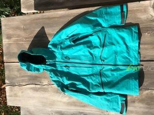 Open Wear Jacket taglia XL