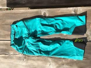 Open Wear pants taglia XL