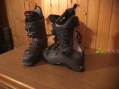 Annunci - Skiplace - Il sito specializzato per lo sci e lo snowboard ... 4f90ab0e5cd