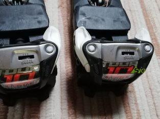 Marker tour f 10 taglia s