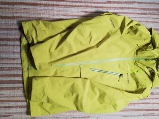 Patagonia UNTRACKED jacket taglia S GORE 3 strati