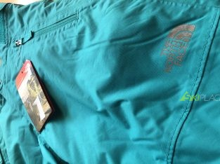 PANTALONI DA SCI JUNIOR – THE NORTH FACE