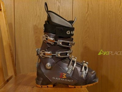 Risultati Ricerca - Skiplace - Il sito specializzato per lo sci e lo ... 8ac726a0ee1