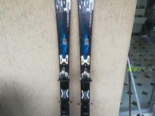 Risultati Ricerca - Skiplace - Il sito specializzato per lo sci e lo ... db2973610923