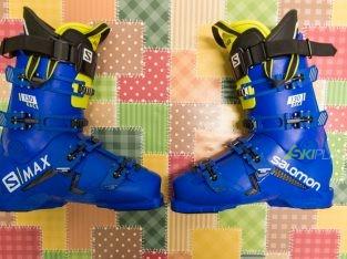Scarponi 2 - Skiplace - Il sito specializzato per lo sci e lo ... dd4f75940d8