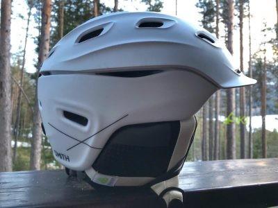 Annunci - Skiplace - Il sito specializzato per lo sci e lo snowboard ... d8baa4fa4c00