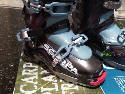 Classified Ads 4 - Skiplace - Il sito specializzato per lo sci e lo ... ae6bc245579
