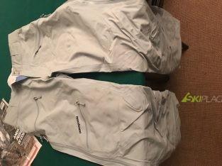 Pantaloni da sci Patagonia
