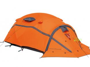 Tenda Ferrino SNOWBOUND 2