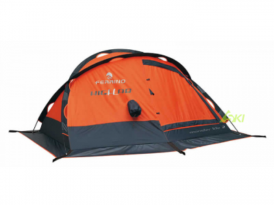 Tenda Ferrino MONSTER LITE 2