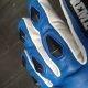 Guanti sci EXTREME Eagle Racing taglia L