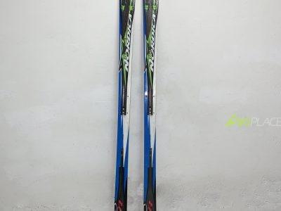 Sci Nordica 191cm