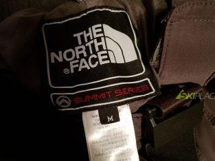 Pantaloni Tha North Face gore-tex, tg M