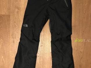Pantaloni da sci Northface