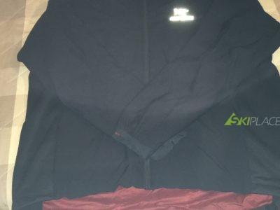 Vendo giacca