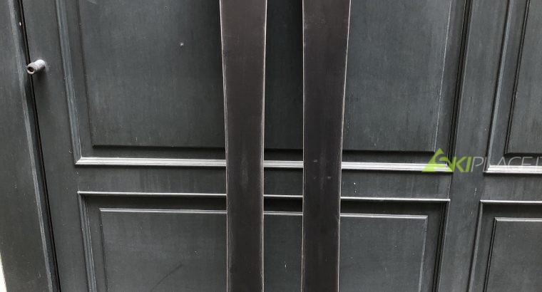 K2 Pinnacle 184 cm (105) del 2018