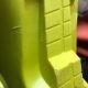 Scarponi Fischer Vacuum rc4 140 misura 28,5