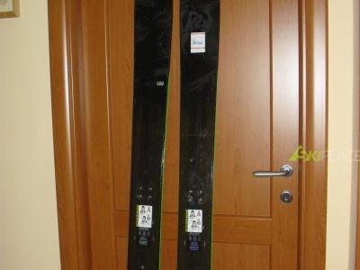K2 ANNEX 118+TR2