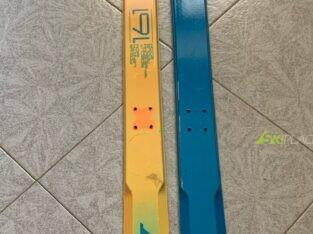 Ski Dynafit PDG 161