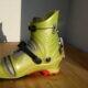 scarponi sci alpinismo SCARPA F1