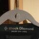 Guscio Black Diamond Sharp End Shell Gore-tex Uomo