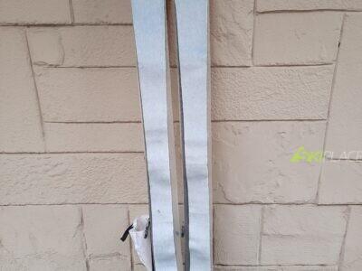 Atomic backland 85 170 marker King ping pelli