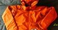 Giacca Black Diamond Pursuit Ski Shell nuova tag M