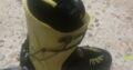 Alien Scarpa 28 nuovo