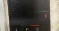 Sci Freeride Soul 7 HD