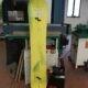 Splitboard COMERA McFly 152